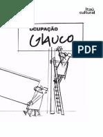 Ocupa Glauco