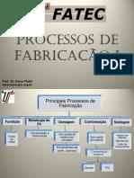 128854109-Processos.pdf
