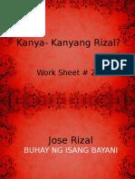 80512179-Kanya-Kanyang-Rizal.pptx