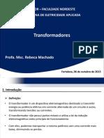 5. Transformadores