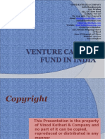 Venture_Capital_Fund_in_India.pdf
