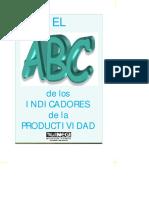abc-prod.pdf