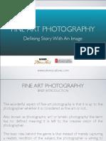 Steve Scalone_Fine Art NOTES