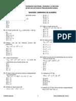 ALG_SEMI2_2012-I (1).pdf