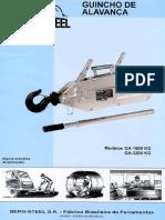 Manual Tirfor.pdf