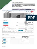 Utiliser Thinglink pour creer des images interactives