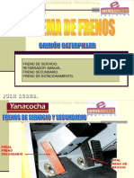 curso-sistema-frenos-camiones-caterpillar-servicio-retardador-manual-secundario-estacionamiento-componentes.pdf