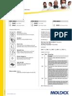 Tds Ffp Classics Uk 110513