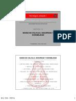Cap 13 y 14 Bases de Cálculo, Seguridad y Durabilidad (4)