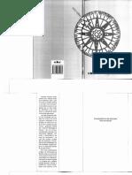 LUNA, S. V. Planejamento de pesquisa.Parte1-2.2009.pdf