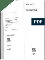 Oboseala cronica.pdf