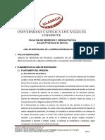 Linea de investigacion de la Carrera Profesional de Derecho.pdf