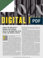 Digital DNA2016Nature