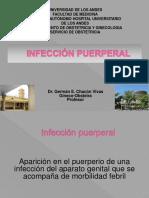 infeccion_puerperal