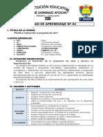 1º GRADO - UNIDAD DE APRENDIZAJE 04.docx