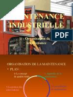 01_organisation_maintenance.ppt