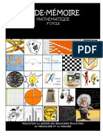 mon-aide-memoire-mathematique-3