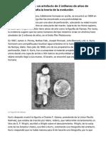 307680659-Nampa-Ubaid-Go-bekli-Tepe.pdf
