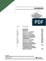 GUIA_APLICACIONES_PLYCEM_3.pdf