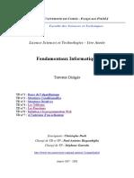 07-08_Plache_TD.pdf