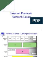 Lecture1C Networks Vincent Final