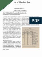 emmens-transmutation.pdf