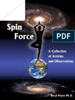docslide.us_the-spin-force-a-collection-of-articles-experiments-2nd-edition.pdf