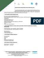 Informatii Necesare Pentru Completare (2)