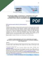 789-2905-1-PB.pdf