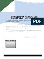 COSTANCIAS DE DOCENTES.docx 2016.docx