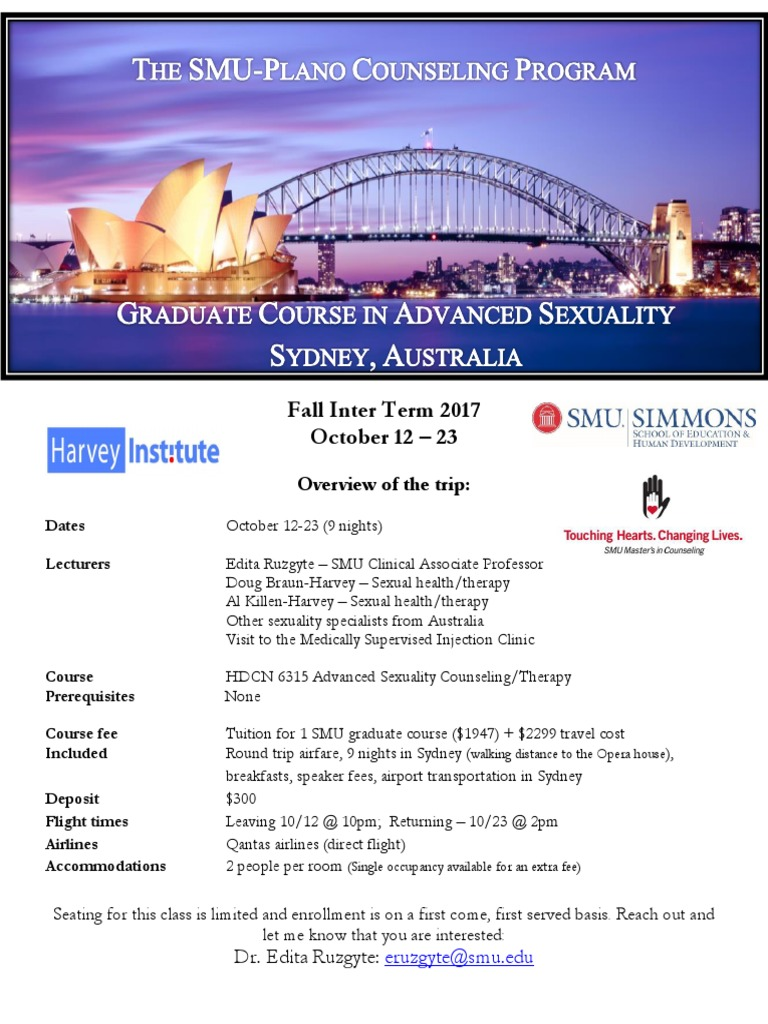 Economics PhD Program | University of Technology Sydney