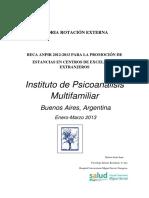 Memoria_Helena_Sanz.pdf