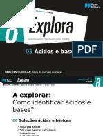 exp8_apresentacao08.pptx