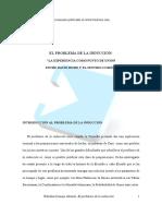 problema-induccion-hume.pdf