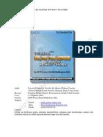 Belajar Programing Delphi
