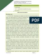 Reflexão3431.doc