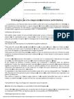 Estrategias para la comprensión lectora (actividades) _ EID _ Lengua _ educ