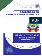 doctorado-ciencias-empresariales