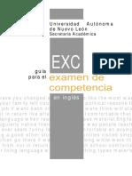 guia-exci.pdf