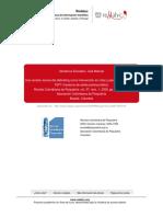 Intervención en Crisis y Para La Prevención Del TEPT (Trastorno de Estrés Postraumático)