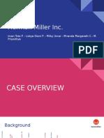 Herman Miller Inc..pptx