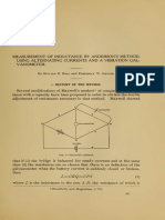 nbsbulletinv1n3p291_A2b.pdf