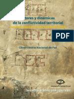 Actores y dinámicas de la conflictividad  territorial.pdf