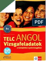 TELC KÖNYV.pdf
