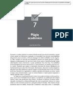 Cap.7_Plagio.pdf