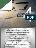 ARCHIVO DE OFICINA OCTAVO.ppt
