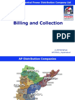 Billing and Collection (1)