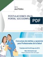 COMO-POSTULAR-EN-SOCIOEMPLEO (1).ppsx