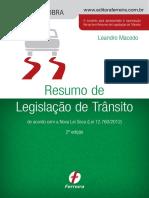 DETRAN - resumo_legislacao_transito_2ed.pdf