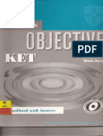 206667316-4-Objective-KET-Workbook.pdf